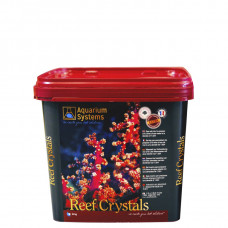 Reef Crystals 10 кг (ведро)