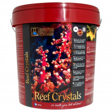 Reef Crystals 25 кг (ведро)