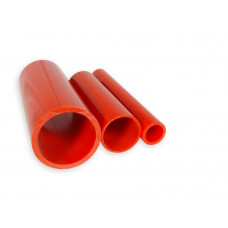Royal Exclusiv PVC pipe red 16mm