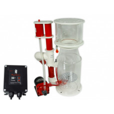 Royal Exclusiv Royal Exclusiv Bubble King® DeLuxe 200 + RD3 Speedy